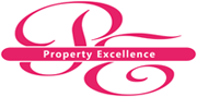Property Excellence